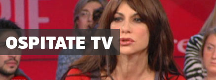 Ospitate TV