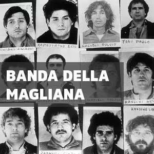 Banda della Magliana